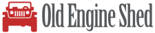 old-engine-shed_logo