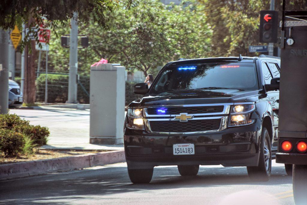 Undercover-Cop-Vehicle