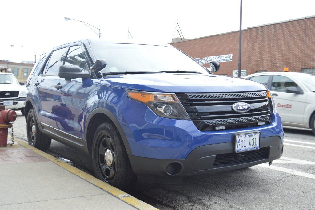 Unmarked-Cop-Vehicle
