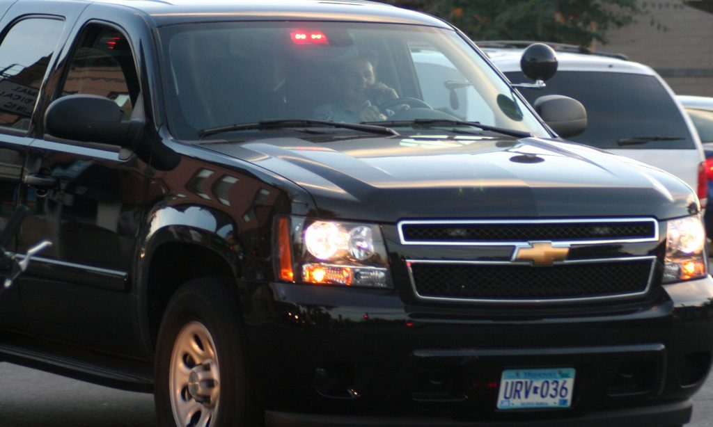 Unmarked-Police-Vehicle